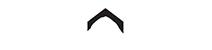 Power Wholesaling Logo